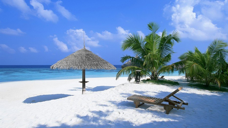 playas-arena-blanca3