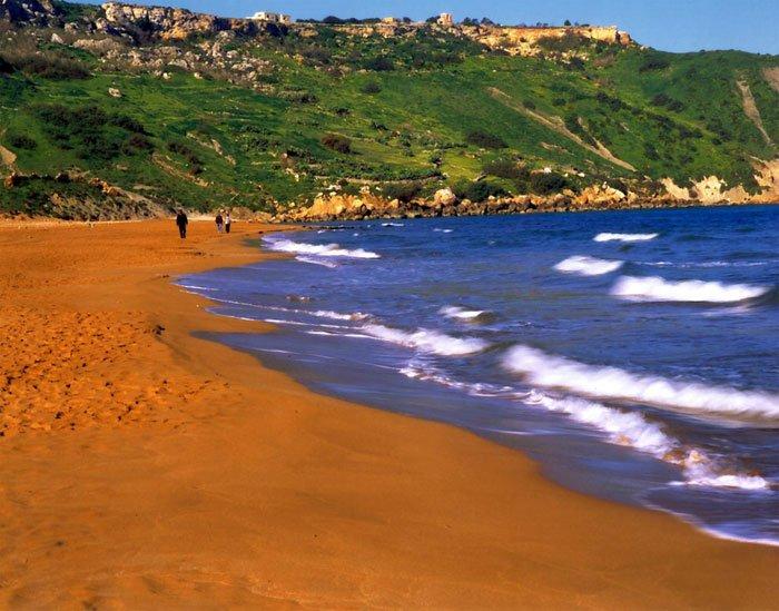 playas-arena-naranja13