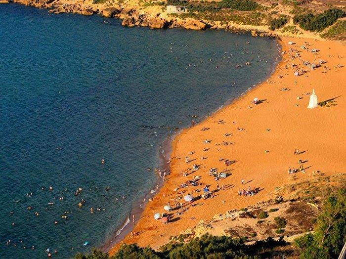 playas-arena-naranja14