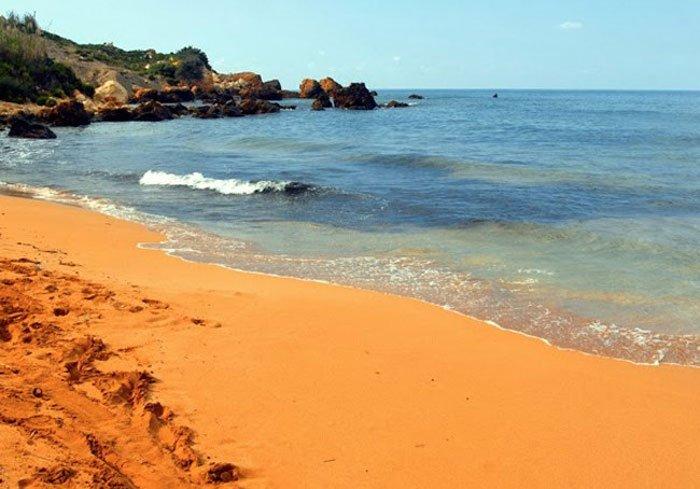 playas-arena-naranja15