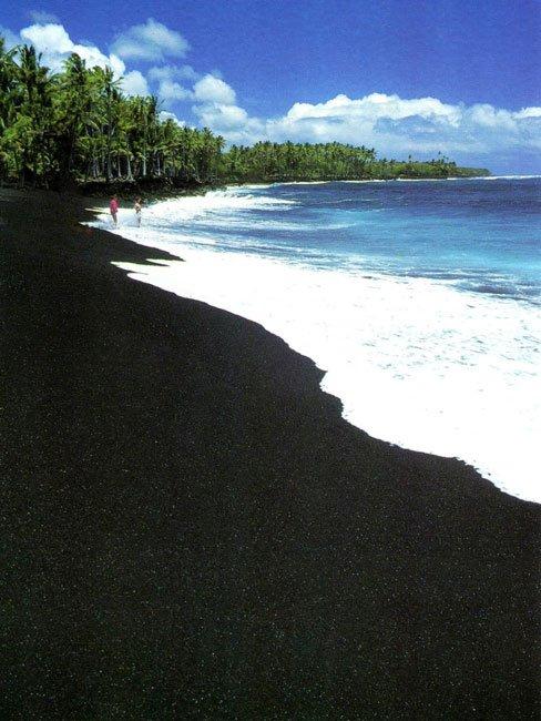 playas-arena-negra31