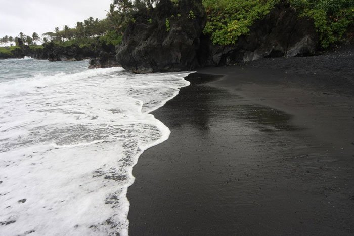 playas-arena-negra32