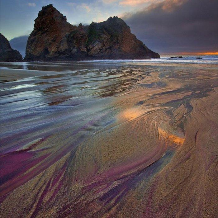 playas-arena-purpura28
