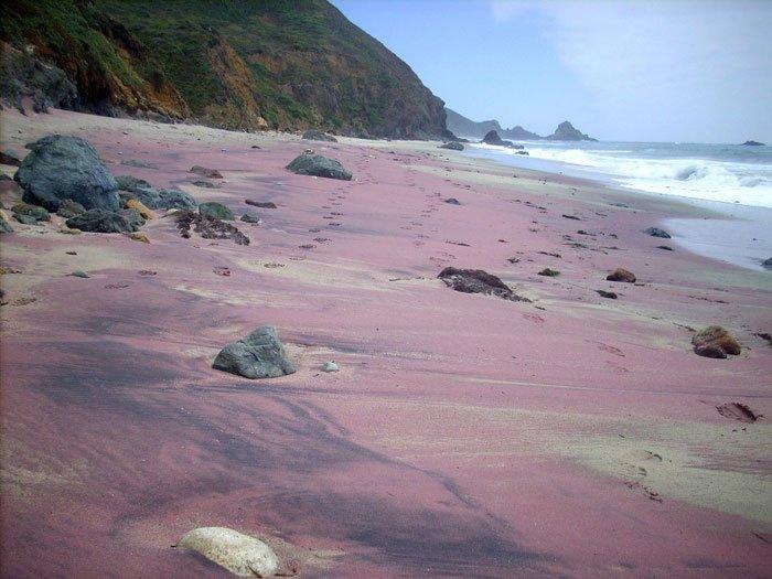 playas-arena-purpura29