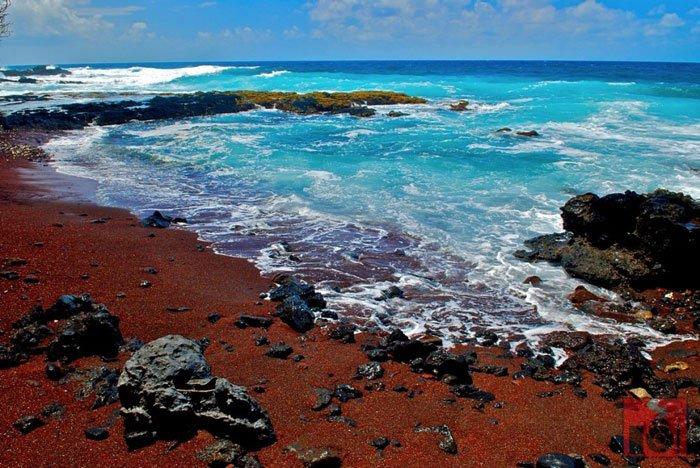 playas-arena-roja-11