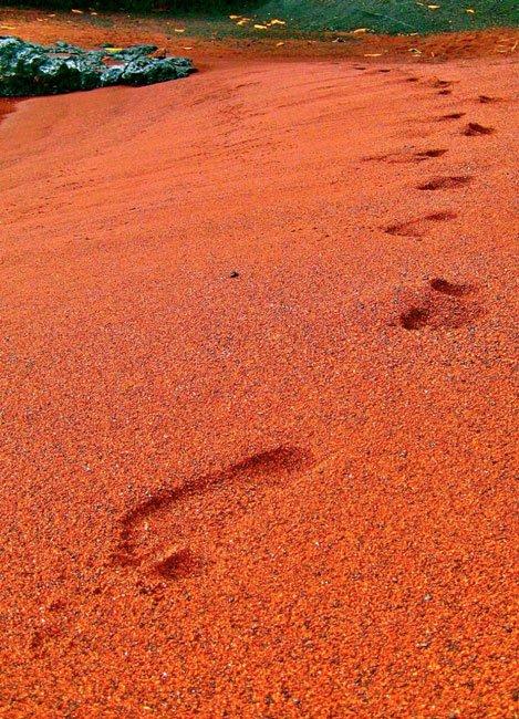 playas-arena-roja-12