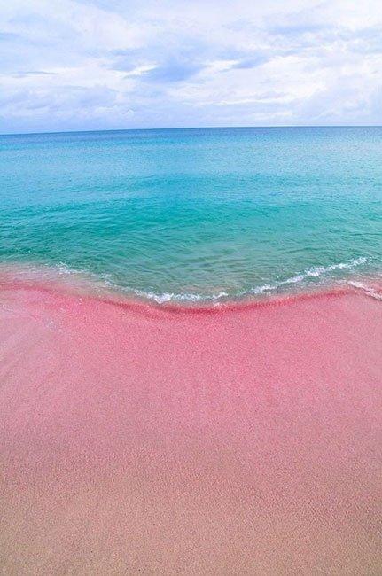 playas-arena-rosa5