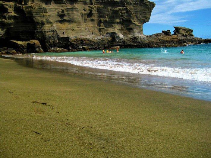 playas-arena-verde19