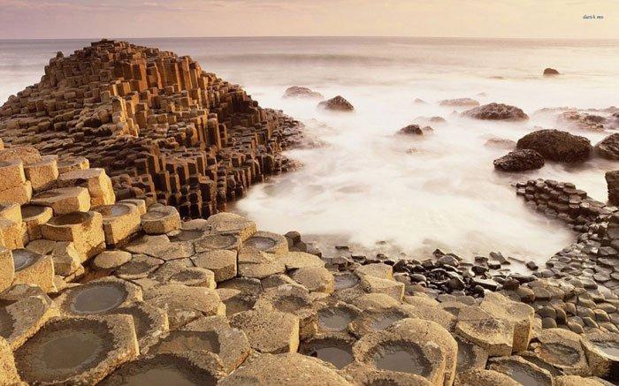 playas-rocas26