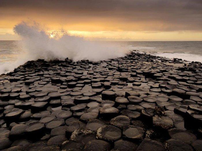 playas-rocas27