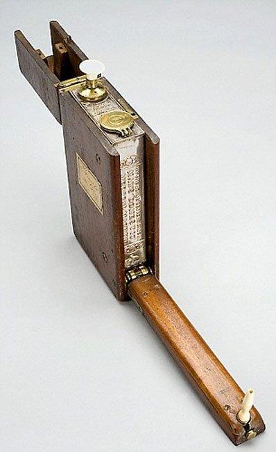antiguos-instrumentos-medicos11