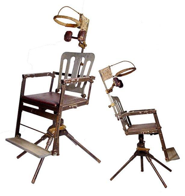 antiguos-instrumentos-medicos8