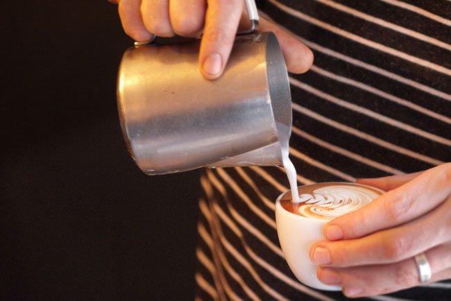 arte-latte1