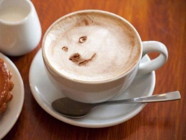 arte-latte10