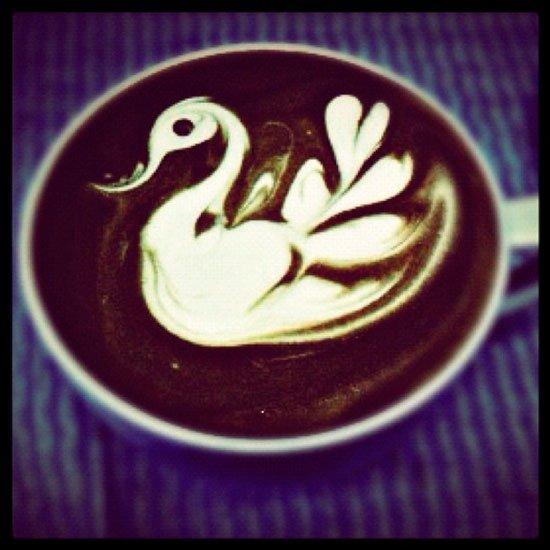 arte-latte11