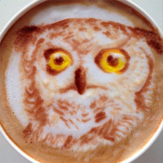 arte-latte12