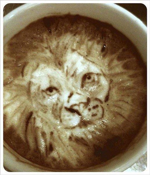 arte-latte13