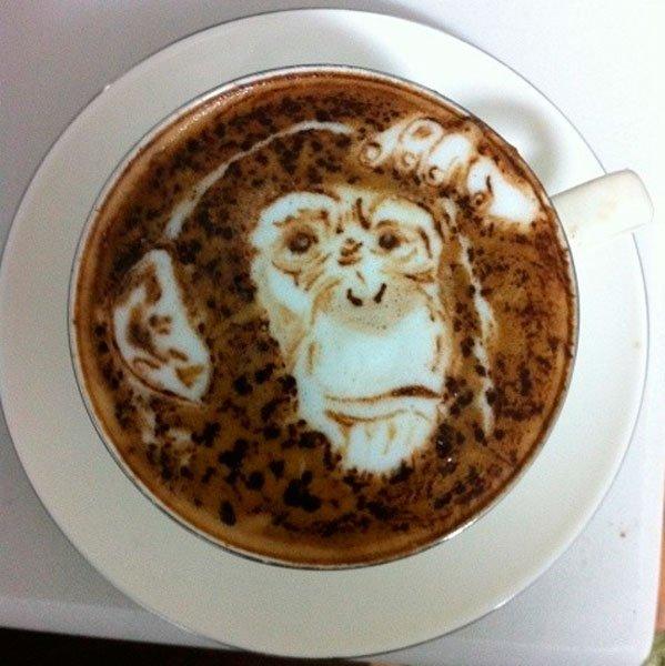 arte-latte14
