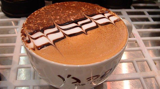 arte-latte16