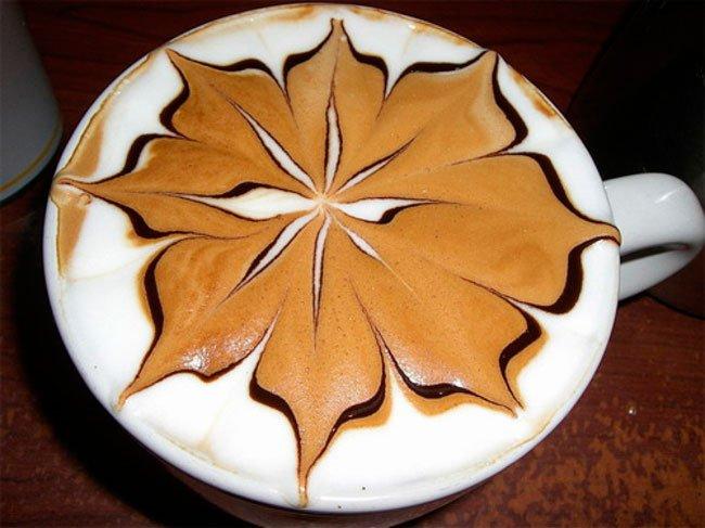 arte-latte19