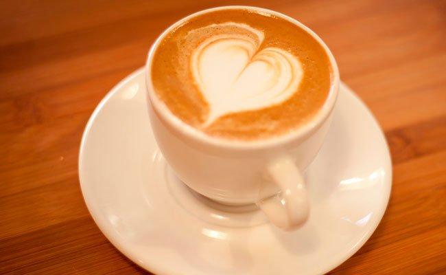 arte-latte2