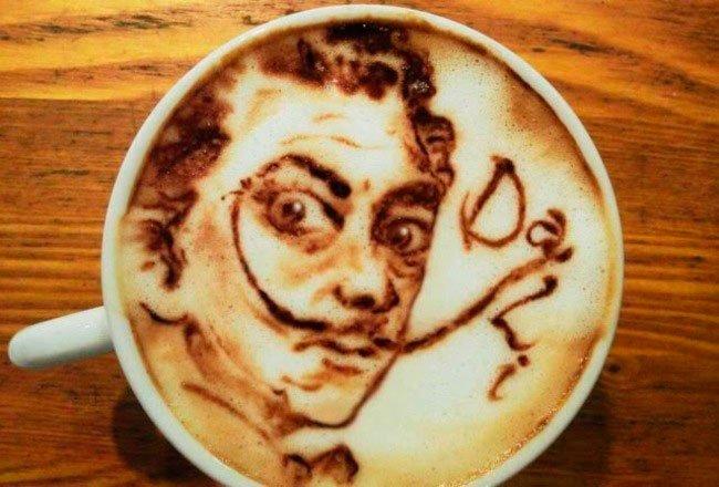 arte-latte20