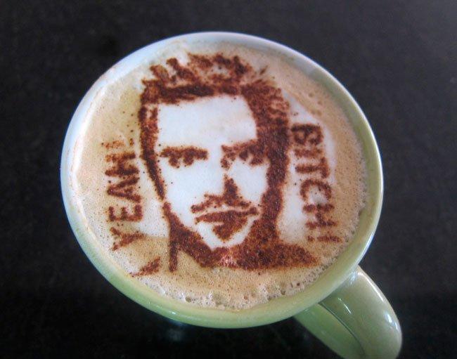 arte-latte21