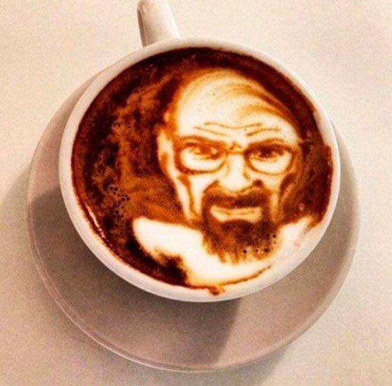 arte-latte22