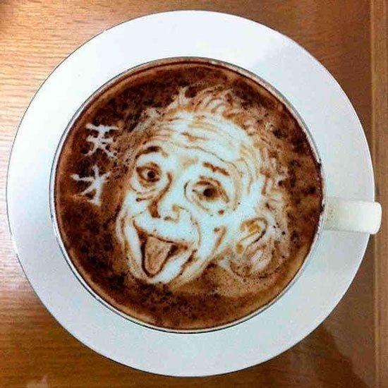 arte-latte23