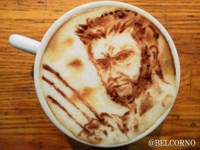 arte-latte24