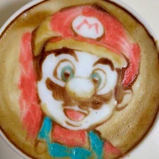 arte-latte25