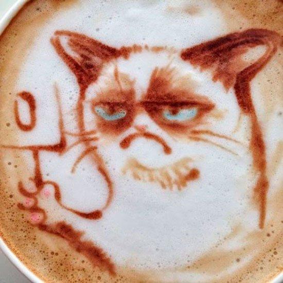 arte-latte26