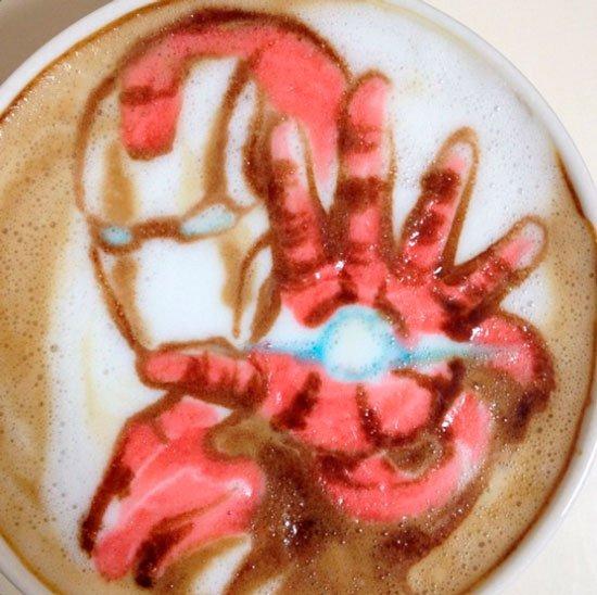 arte-latte27