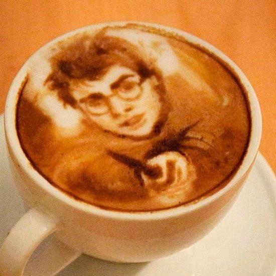 arte-latte28