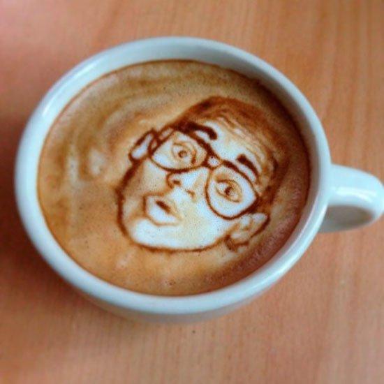 arte-latte29