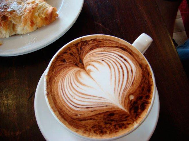 arte-latte3