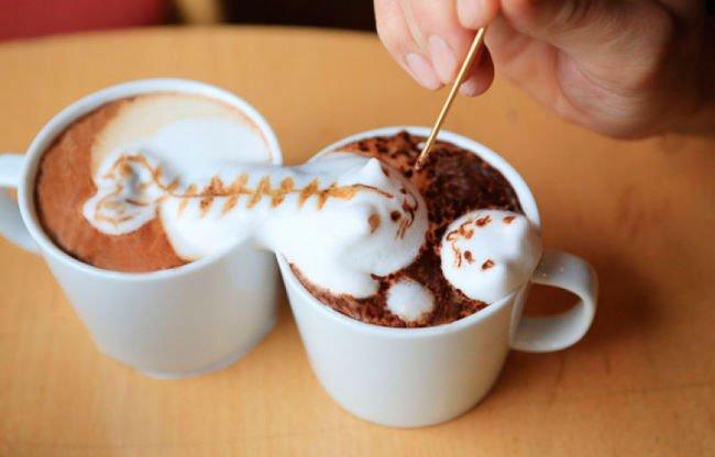 arte-latte30