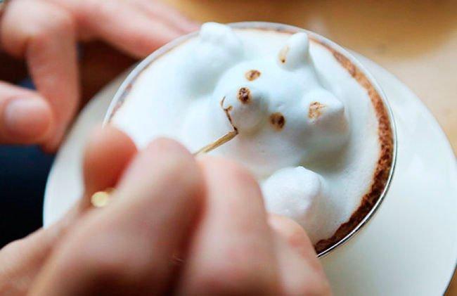 arte-latte31