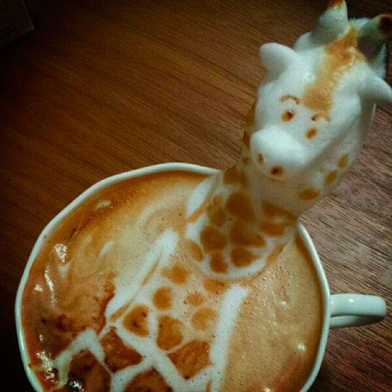arte-latte32