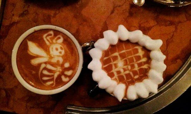 arte-latte35