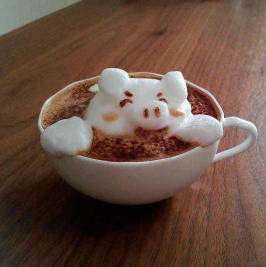 arte-latte36