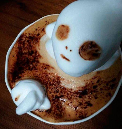 arte-latte37