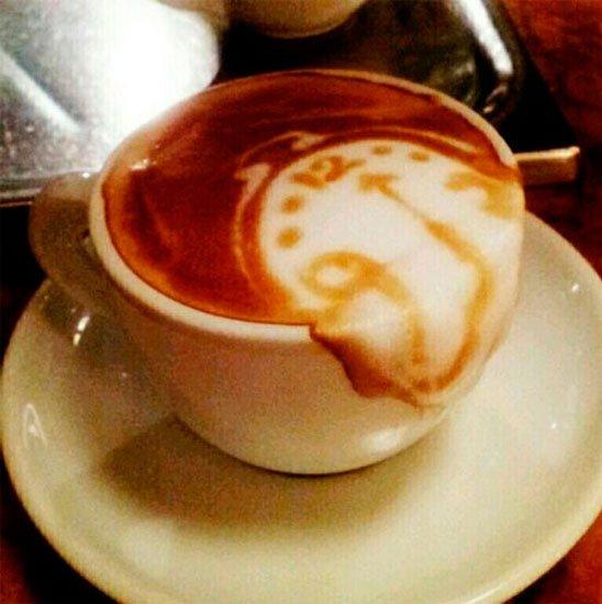 arte-latte38