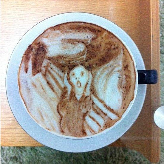arte-latte39