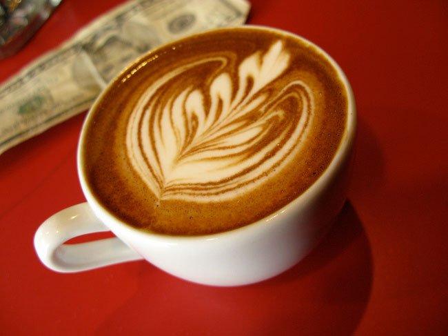 arte-latte4