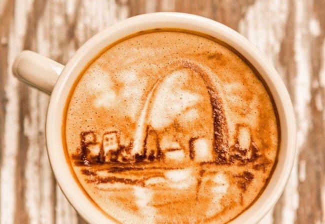 arte-latte40