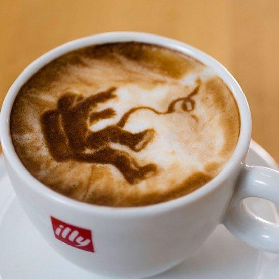 arte-latte41