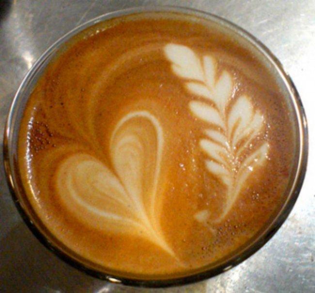 arte-latte5