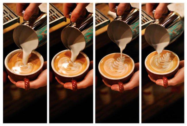 arte-latte6
