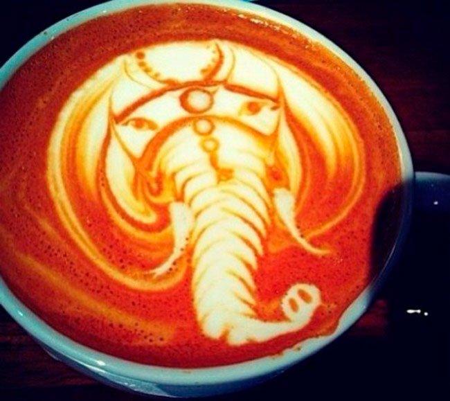 arte-latte8